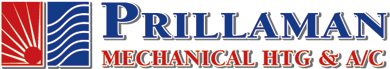 Prillaman Mechanical Heating & Cooling
